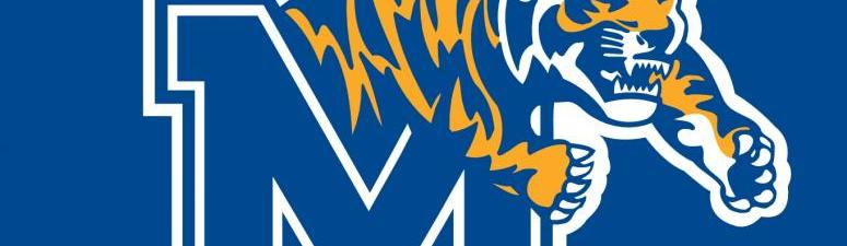 Memphis Basketball Releases Non-Conference Schedule