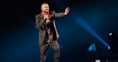 Breaking: (Source) Justin Timberlake to appear at Memphis Madness