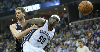 ZBo rumor sends MLGW customers into a frenzy