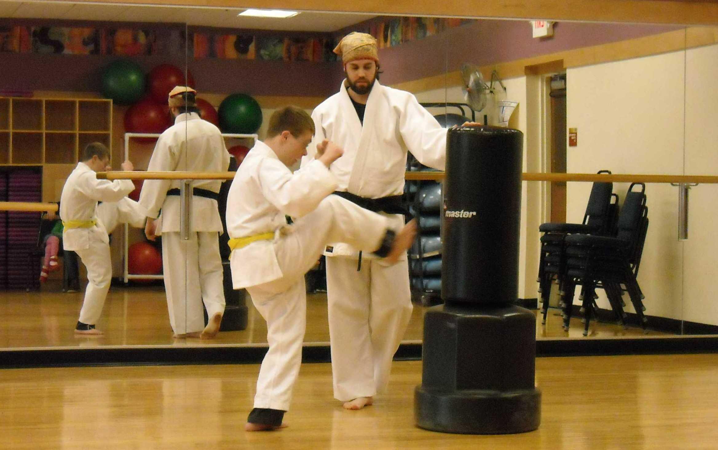 Phillip_Karate#1