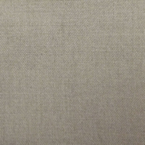 Nomex Fabric in Tan