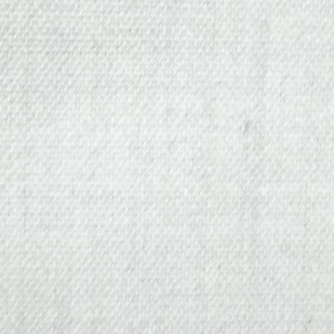 Nomex Fabric in White