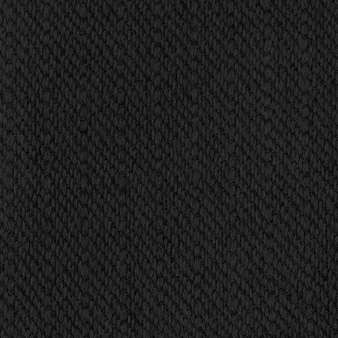 TECGEN71 Outer Shell - Black Swatch