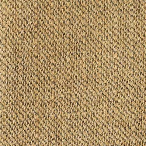TECGEN71 Fabric - Tan Swatch