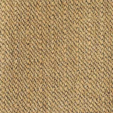 TECGEN71 Fabric - Tan Swatch