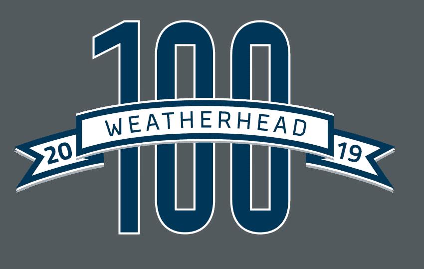 Weatherhead100 Award