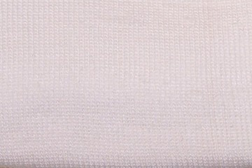 DuPont Nomex - White Hood Material