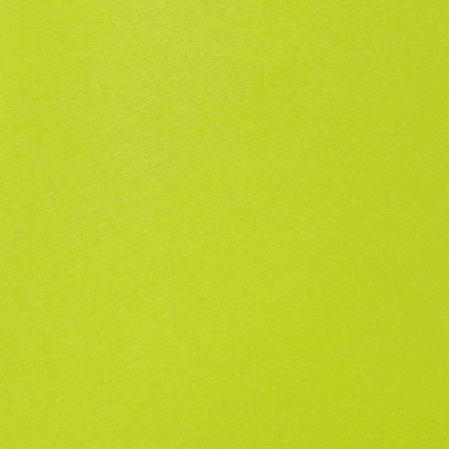 FireDex Options - 3M Scotchlite Lime Yellow Trim