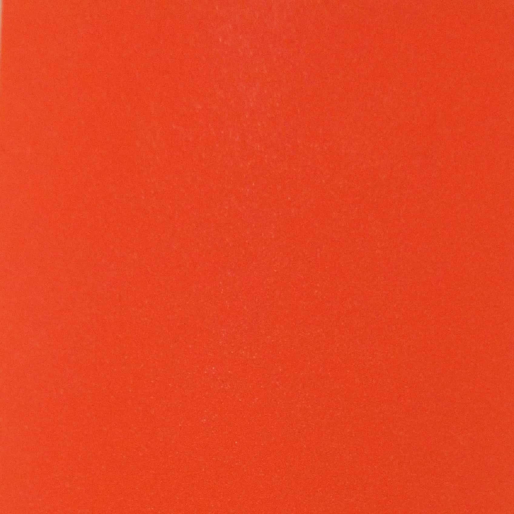 FireDex Options - 3M Scotchlite Red Orange Trim