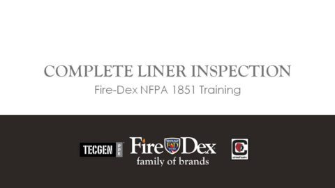 Complete-Liner-Inspection- (1)