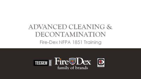 Adv-Clean+Decon- (1)