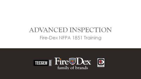 Advanced-Inspection- (1)
