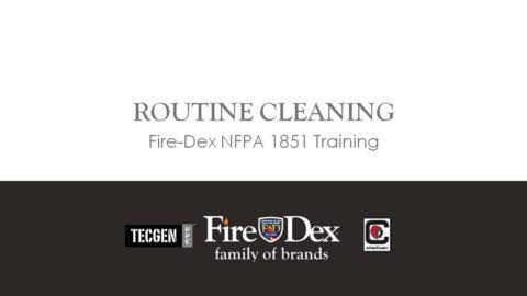 Routine-Cleaning1