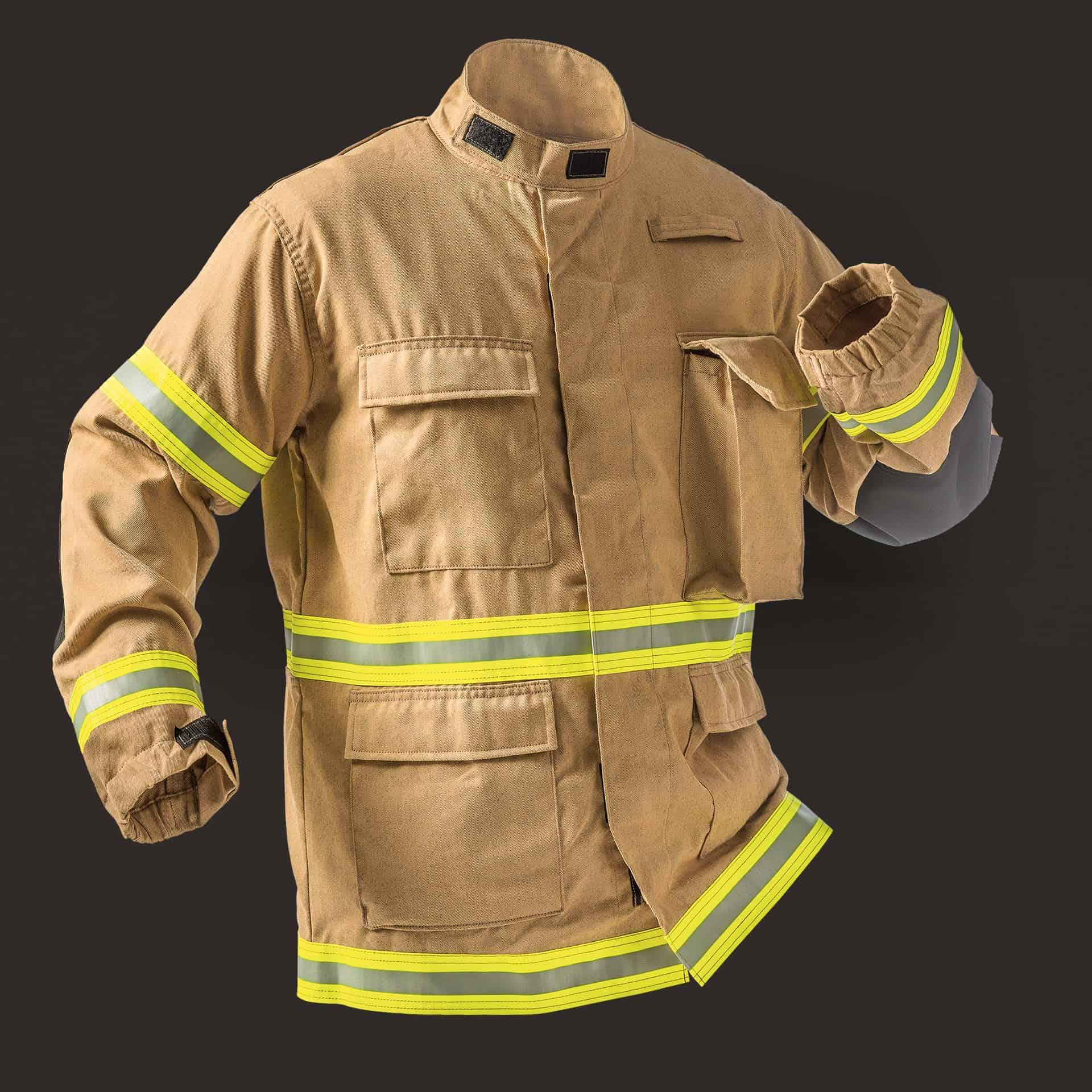 7tecgen-level-3-jacket-tan-front