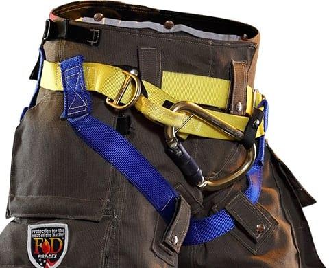 Class II Gemtor Harness