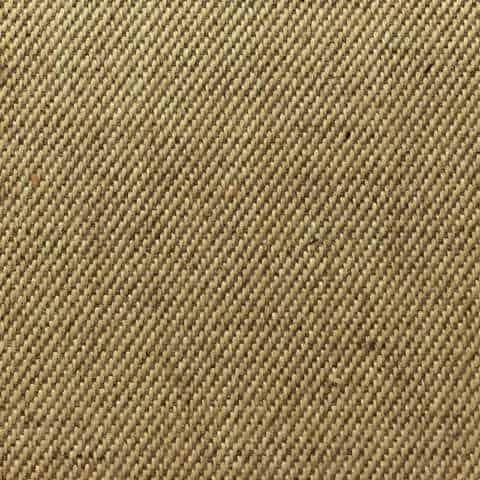 TECGEN Outer Shell Fabric- Tan