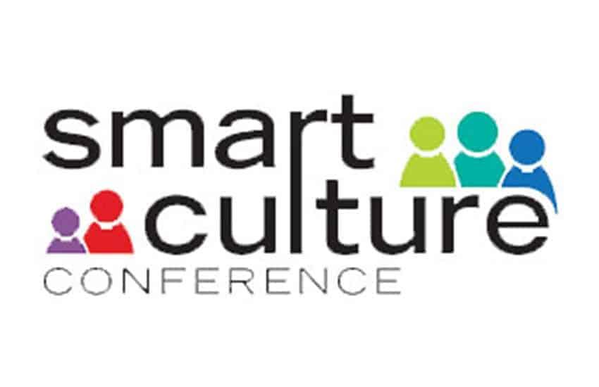 Smart Culture Award