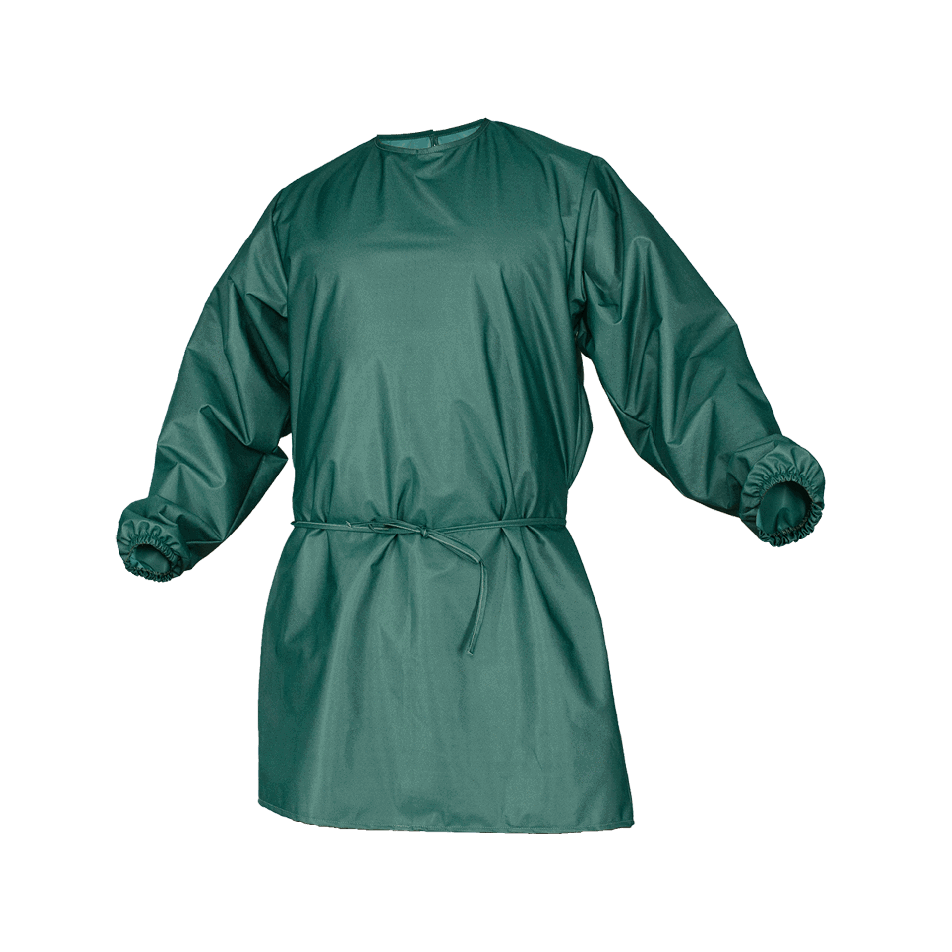 Fire-Dex Isolation PPE Gown