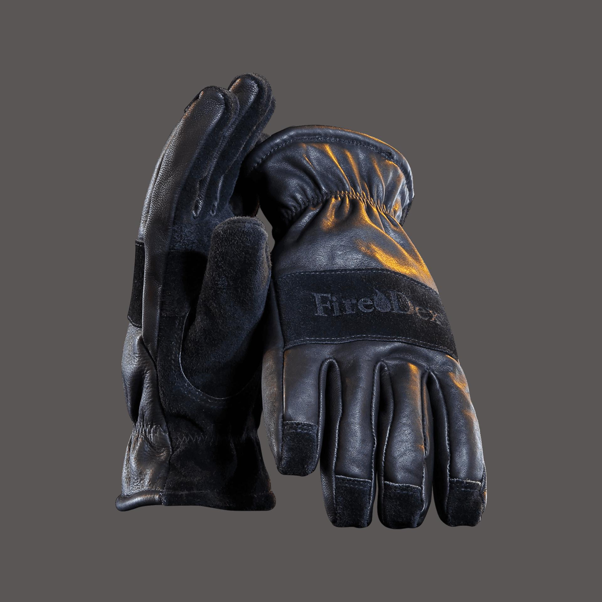 Fire-Dex Dex-Pro Gloves