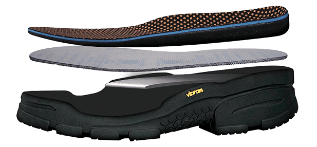 FireDex_FDXL200_Sole_Dissection_Footbed