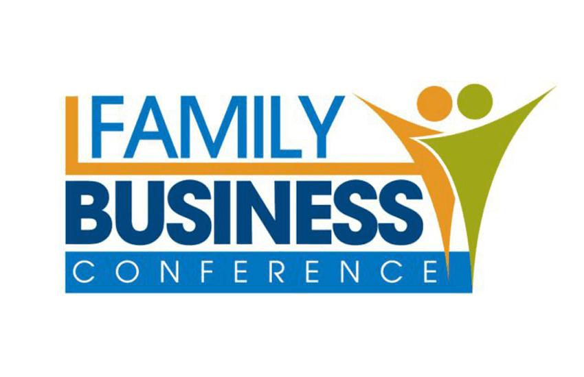Family Business Achievement Award