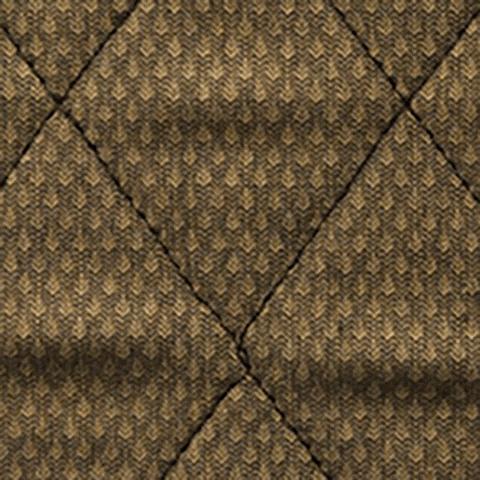 Prism 1-layer Thermal Liner