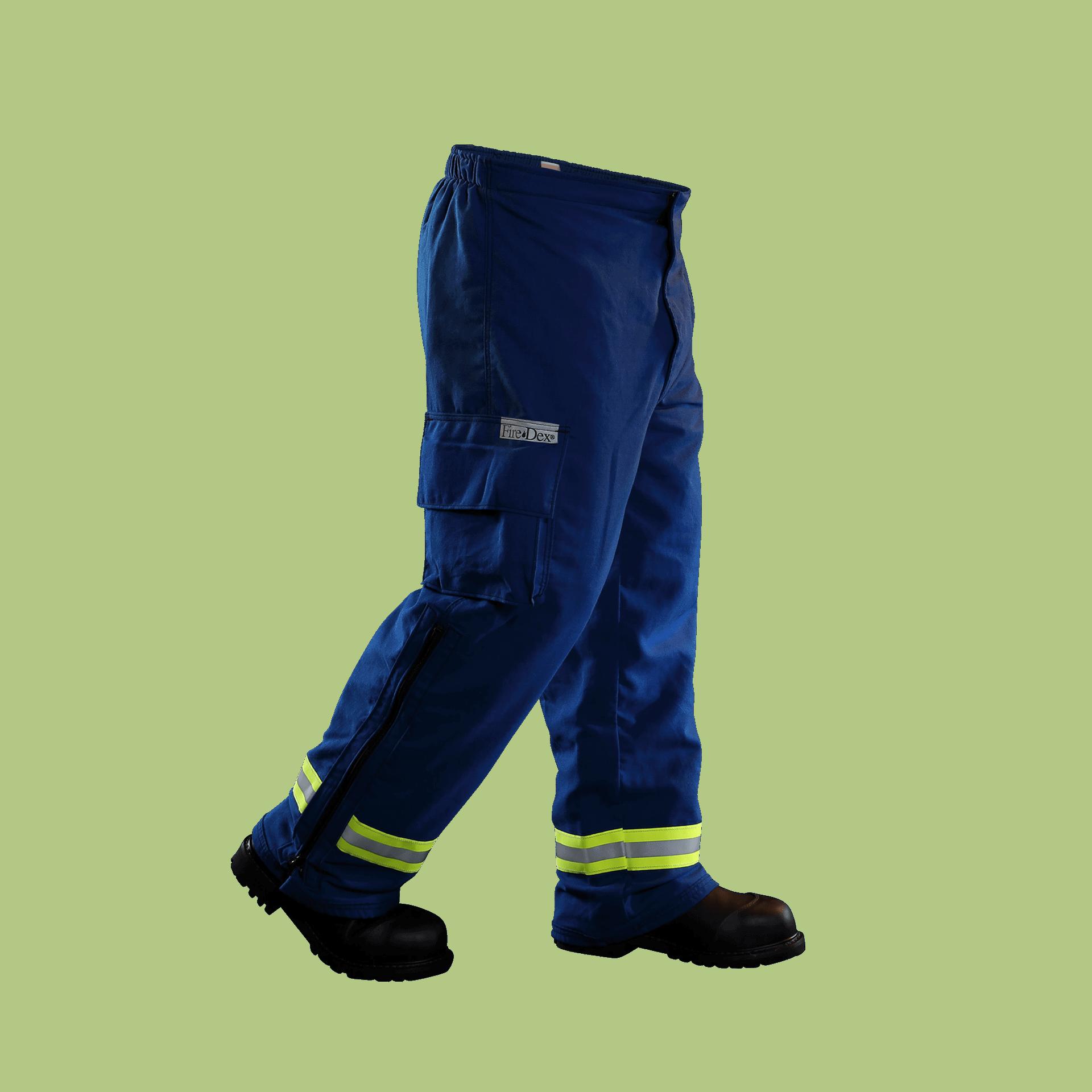 EMS gear- Pant