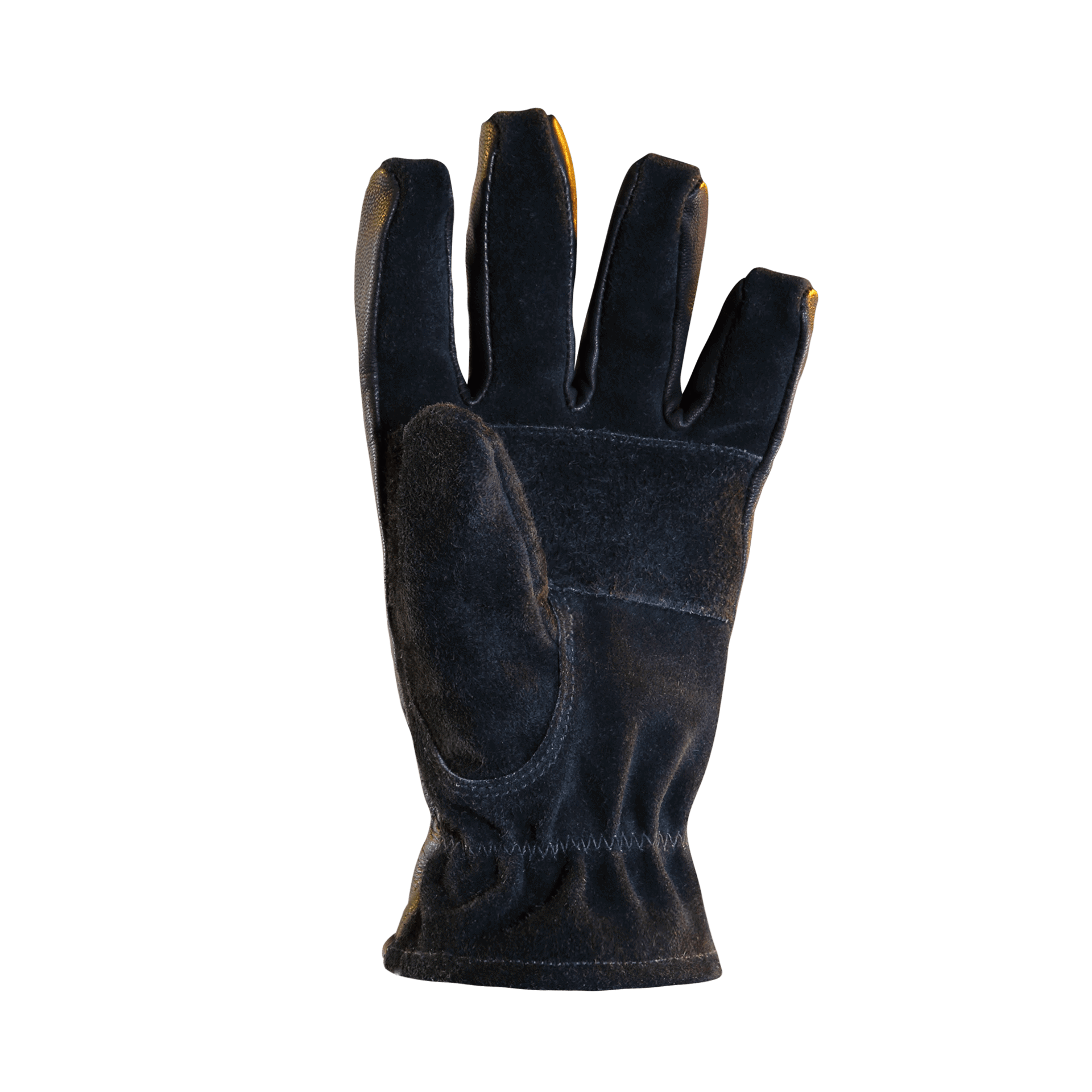Dex-Pro Fire Glove Palm View