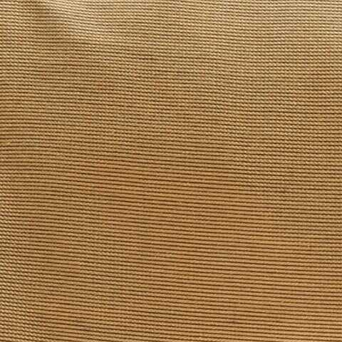 Pioneer LIght Gold material swatch