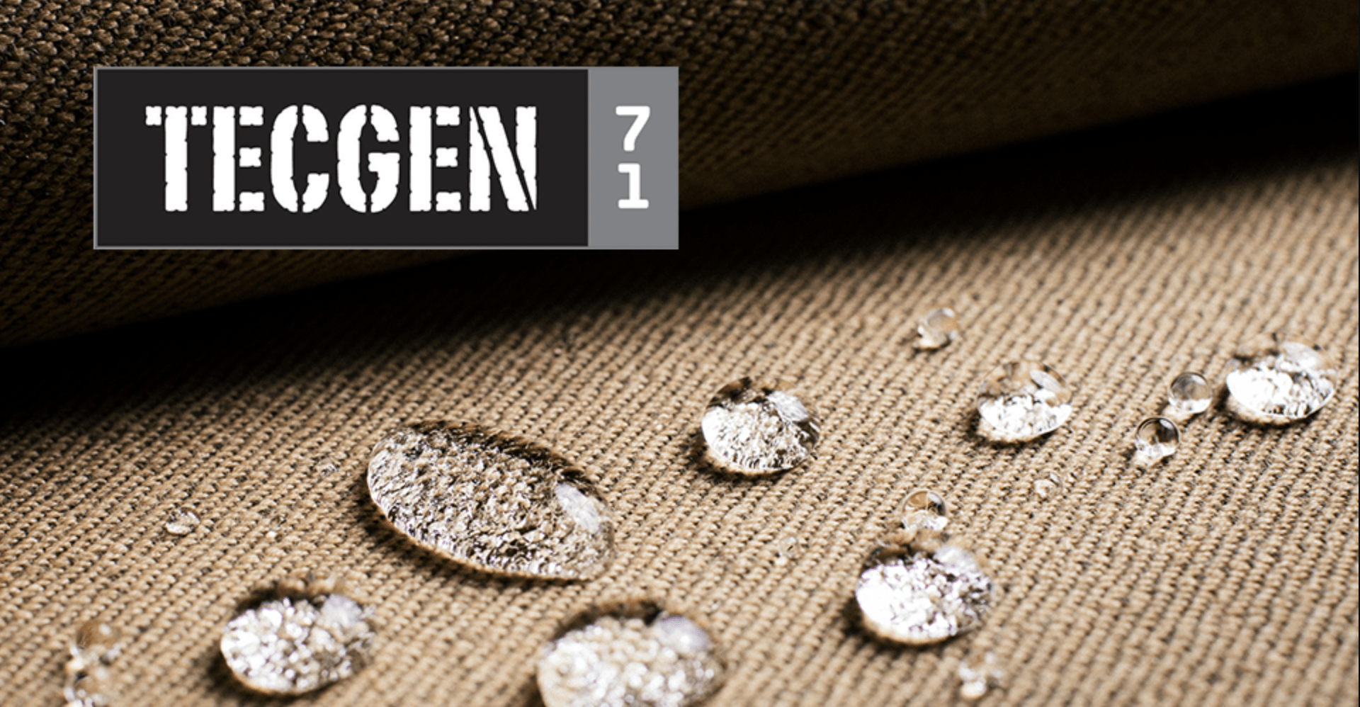 Tecgen71+