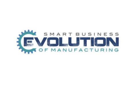 smart-evolution-award