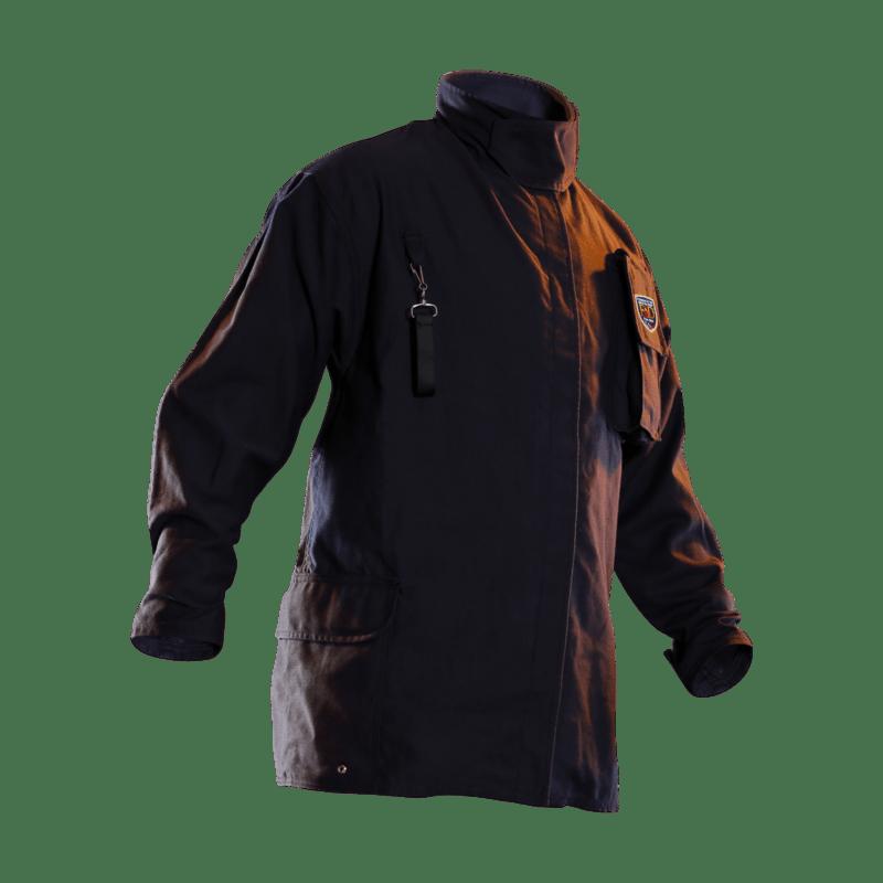 Wildland Coat
