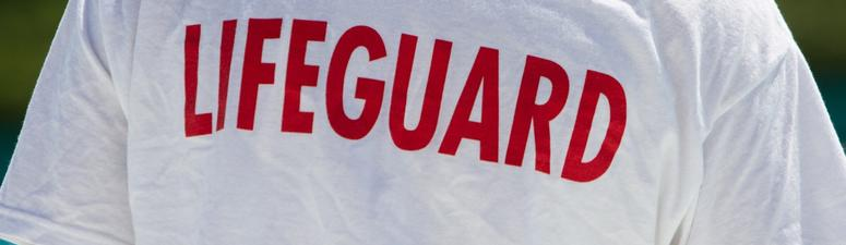 Allegheny County Looking For Summer Lifeguards
