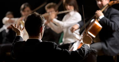 Win Pittsburgh Symphony Orchestra Tickets