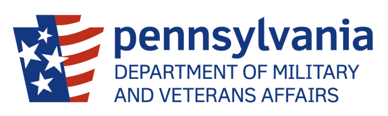 Pennsylvania Department of Military and Veterans Affairs