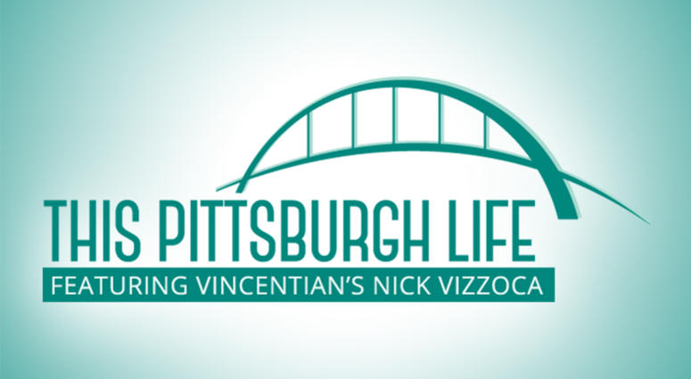 This Pittsburgh Life