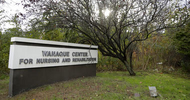 Wanaque Center For Nursing And Rehabilitation