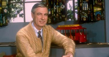 Extras Wanted For Movie Starring Tom Hanks About Mr. Rogers