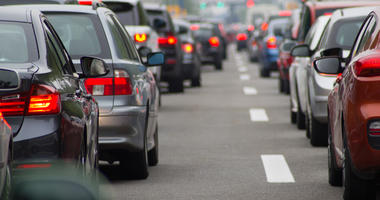 Americans are spending more time behind the wheel, driving more miles, and taking more trips according to a new survey by the Triple A.