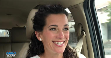 Wendy Bell: Local Mom Invents Tool To Help Parents Of Kids With Autism