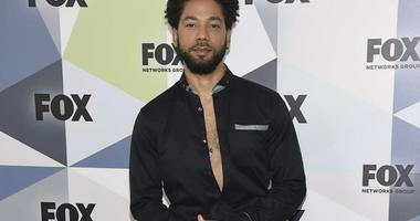 Smollett Says No Truth He Played Role In Attack