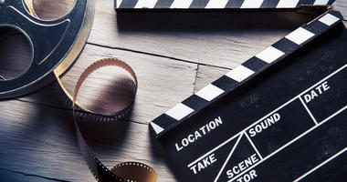 Extras Wanted For Movie Filming In Youngstown, OH