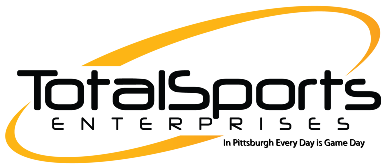 Total Sports Enterprises
