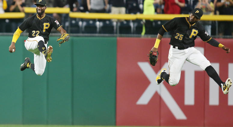Should The Pirates Have Done More This Offseason?