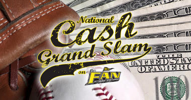National Cash Grand Slam