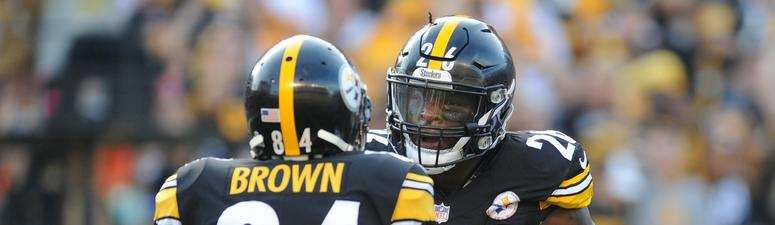Dunlap: Jealousy Could Be At Play In Bell Decision