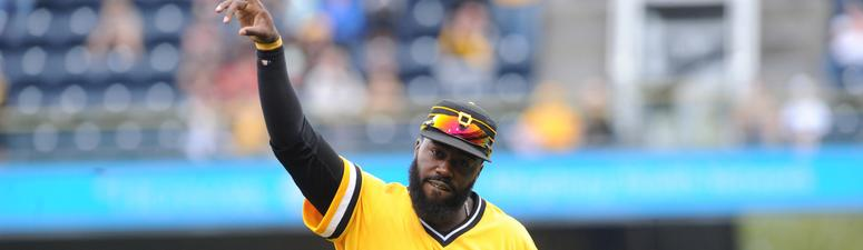 Pirates Decline 2019 Options For Harrison; Kang