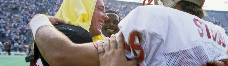 The Rise And Fall Of The USFL