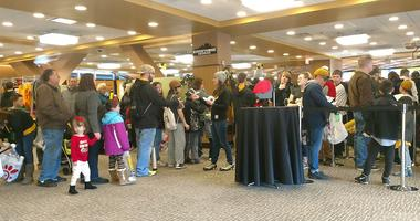 PiratesFest Back At PNC Park For 2019