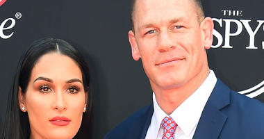 FOX And WWE Agree To A $1 Billion Deal